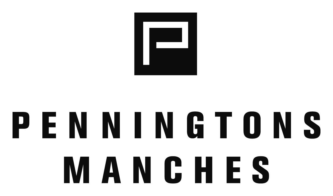 Penningtons_Manches_logo