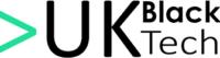 uk-black-tech