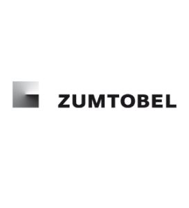 zumtobelNEW-lighting-gmbh