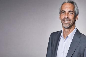 Russ-Shaw-Tech-London-Advocates