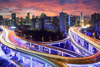 Smarter-Cities