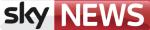 dbb30625.sky-news-logo