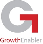 Growth Enabler