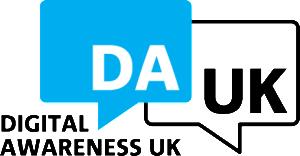 Digital Awareness UK