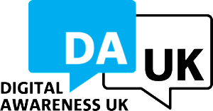 Digital Awareness UK