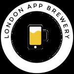 London Brewery
