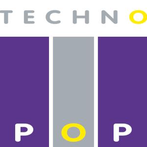 Technopop