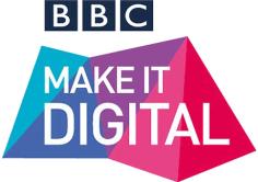 BBC Make it DIgital