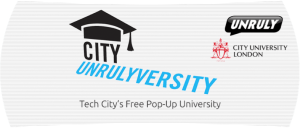 City Unrulyversity
