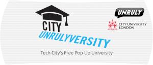 City Unrulyversity