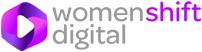 Women Shift Digital