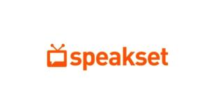 Speakset