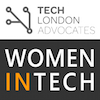 TLA Women in Tech_SQUARE_WEB