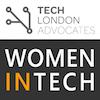 TLA Women in Tech_SQUARE_WEB