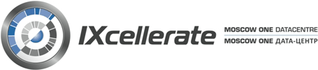 IXcellerate-(1)