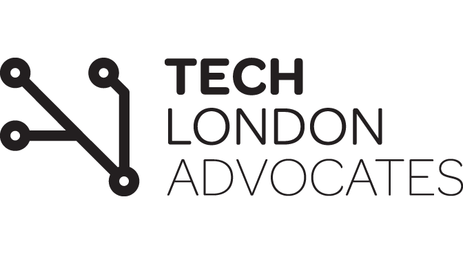 Image result for tech london advocates
