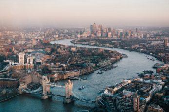 cityam - londons tech powerhouse