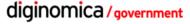 diginomica-government