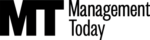 management-today-logo