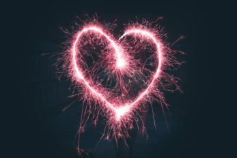 uk tech news - many beating hearts
