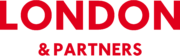 London-&-Partners-logo