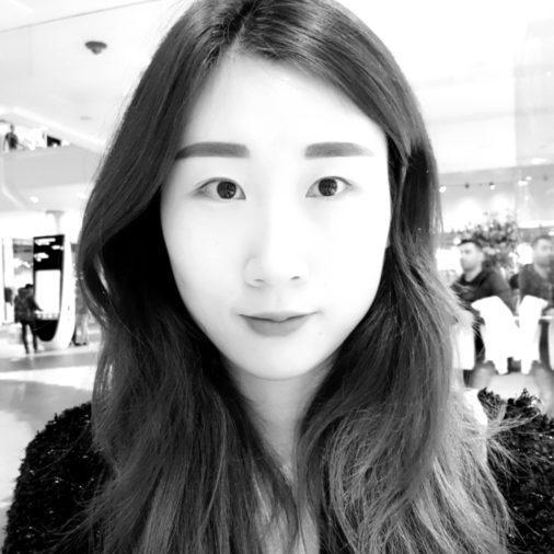 Alicia_Lee