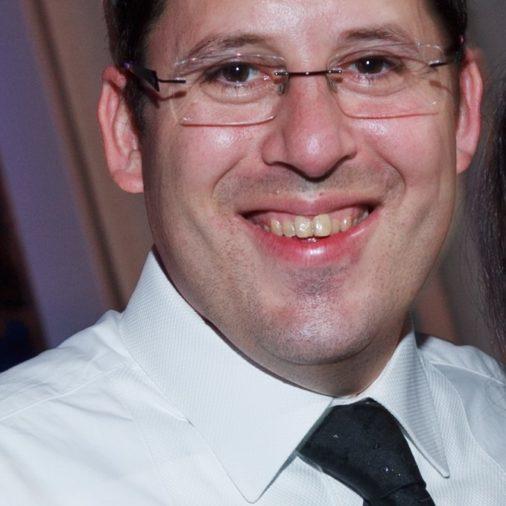 Daniel Simmons (Y21) July 2013