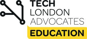 TLA-Education-Logo